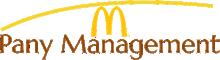 Reid Pany Management